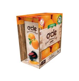 ocle caja en blanco sabores naranja copia 1