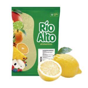 Jugo De limón 1 Kilo